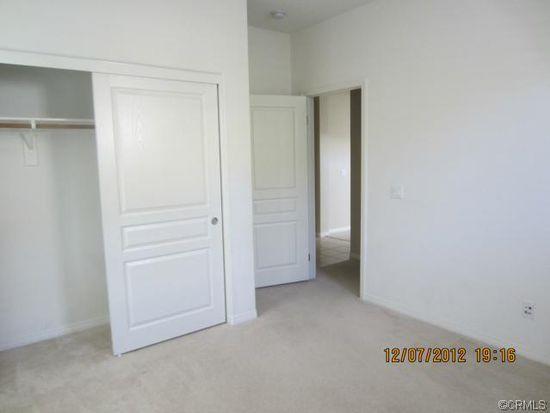 31924 Whitetail Ln, Temecula, CA 92592