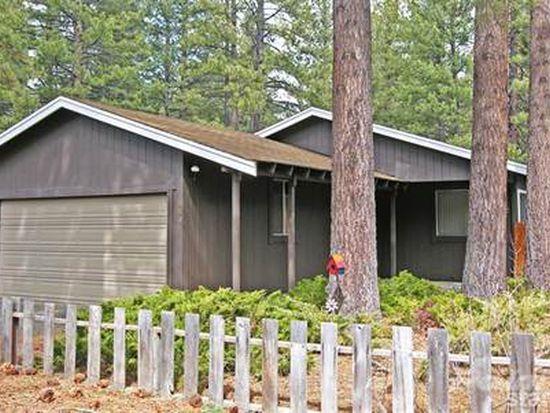 889 Tallac Ave, South Lake Tahoe, CA 96150