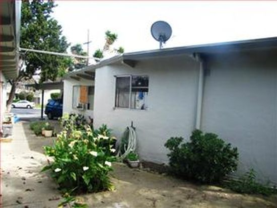 338 Higdon Ave, Mountain View, CA 94041