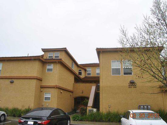 2230 Valley View Pkwy UNIT 1016, El Dorado Hills, CA 95762