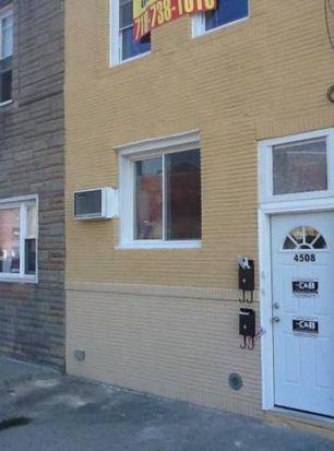 4508 Avenue L, Brooklyn, NY 11234