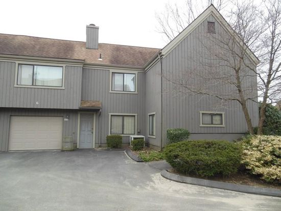 545 Narraganset Ln UNIT B, Stratford, CT 06614