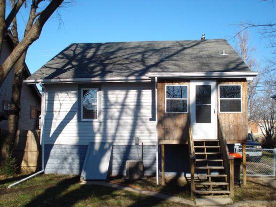 1334 Bluegrass Ave, Louisville, KY 40215