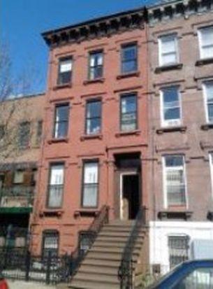 455 Classon Ave, Brooklyn, NY 11238