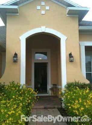 4250 Isle Vista Ave, Belle Isle, FL 32812