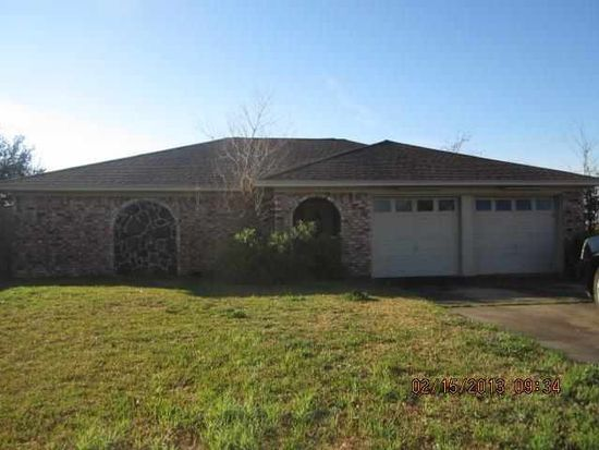 9195 Landis Dr, Beaumont, TX 77707