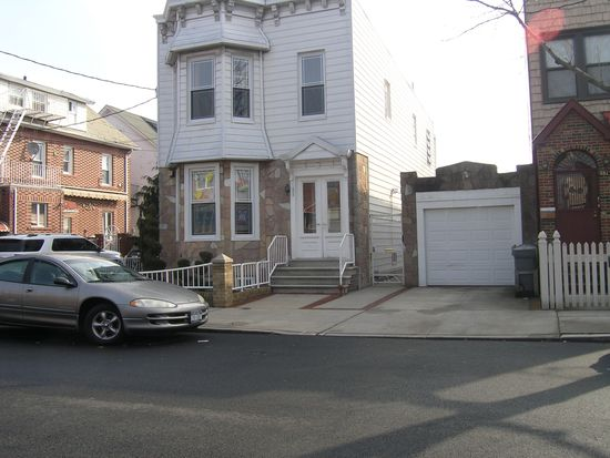 1809 W 12th St, Brooklyn, NY 11223
