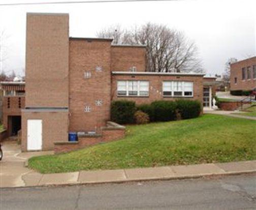 2681 Waddington Ave, Pittsburgh, PA 15226