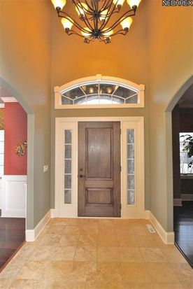 3646 Torrey Pines Dr, Fairlawn, OH 44333