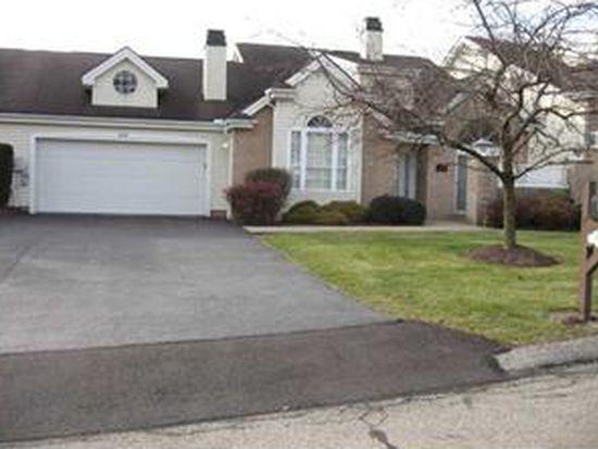 308 Georgetown Ln, Murrysville, PA 15632