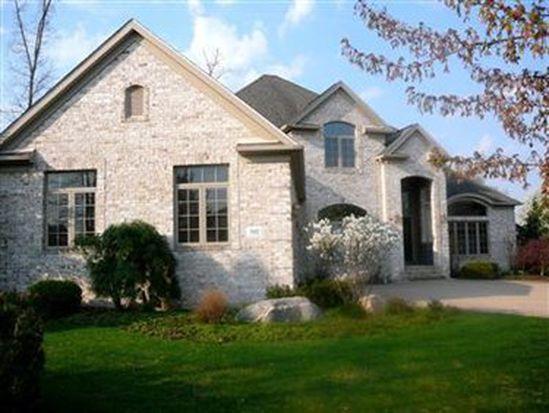 382 W Glen Eagle Dr, Cleveland, OH 44143