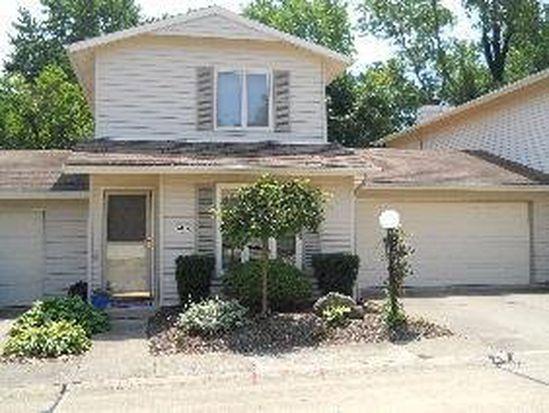 32859 Sandstone Ln, North Ridgeville, OH 44039