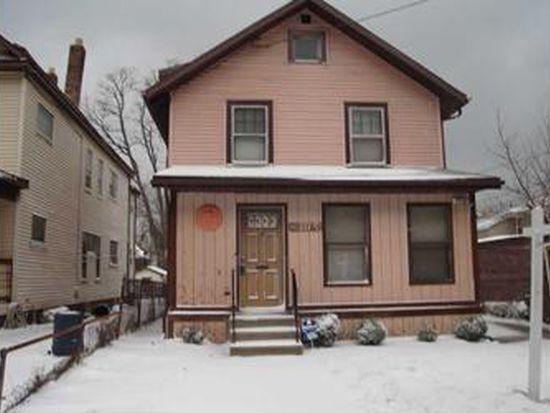 1312 W 11th St, Erie, PA 16502