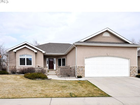 2726 Moore Ln, Fort Collins, CO 80526