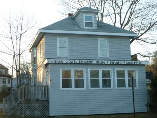 796 Forest Ave, Portland, ME 04103