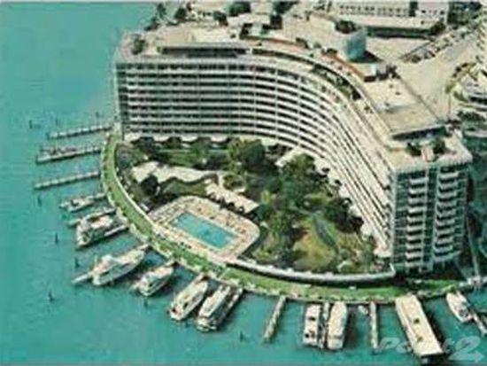 900 Bay Dr APT 326, Miami Beach, FL 33141