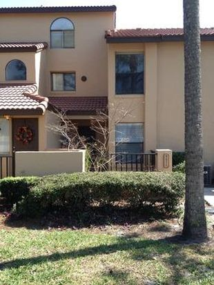 4858 Marks Ter, Orlando, FL 32811