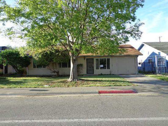 33 W Beamer St, Woodland, CA 95695