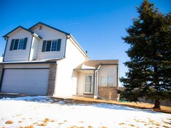1690 W 135th Dr, Westminster, CO 80234