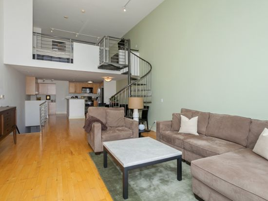 786 Minna St APT 3, San Francisco, CA 94103