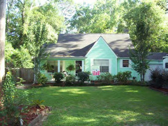 302 Pine St, Brookhaven, MS 39601