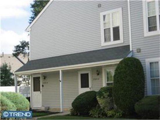 5204B Adelaide Dr # 5204, Mount Laurel, NJ 08054