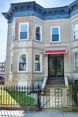72 E 31st St, Brooklyn, NY 11226
