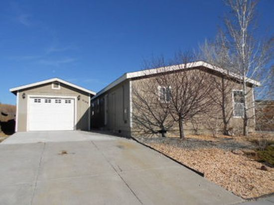 5188 Anchorage Ct, Reno, NV 89506