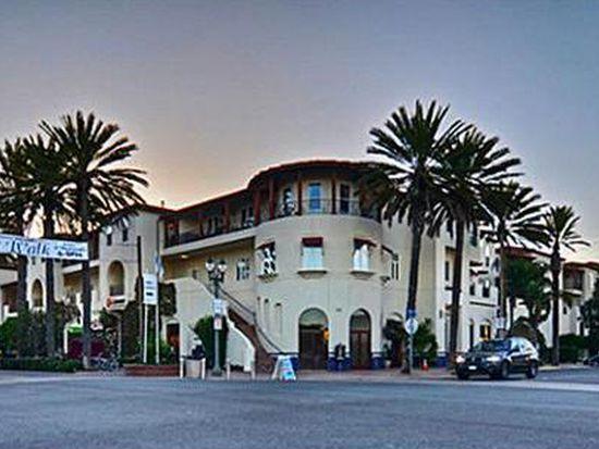 382 5th St, Huntington Beach, CA 92648