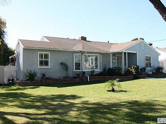14540 Dalman St, Whittier, CA 90603