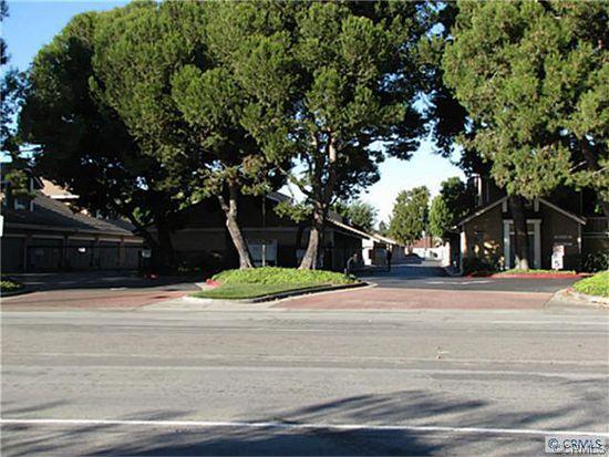 10371 Garden Grove Blvd APT 32, Garden Grove, CA 92843