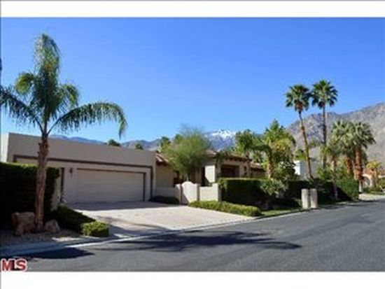 1037 Andreas Palms Dr, Palm Springs, CA 92264