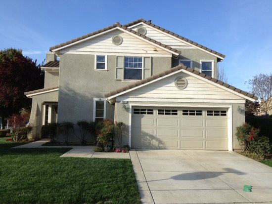 19083 Ravenswood Ct, Morgan Hill, CA 95037