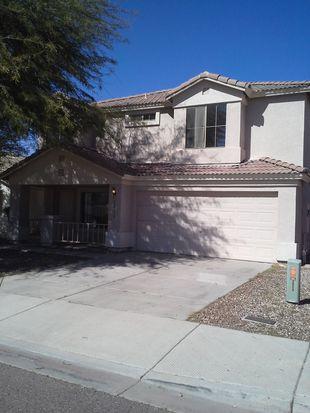 12714 W Ash St, El Mirage, AZ 85335