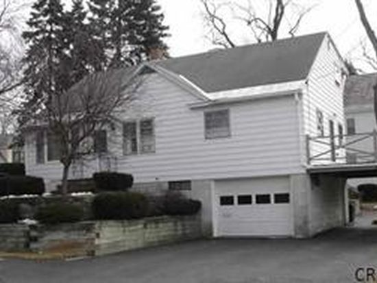 20 Center St, Scotia, NY 12302