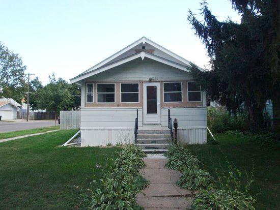 1258 Marion St, Saint Paul, MN 55117