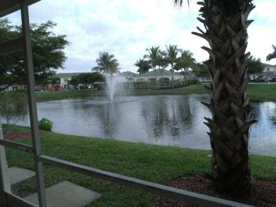 8054 Pacific Beach Dr, Fort Myers, FL 33966