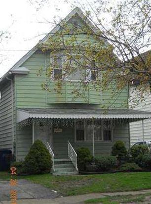253 N Ogden St, Buffalo, NY 14206