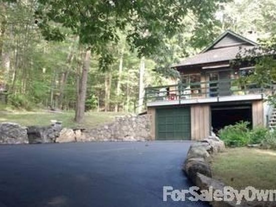 720 Route 301, Cold Spring, NY 10516