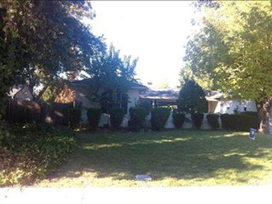 2429 W Euclid Ave, Stockton, CA 95204