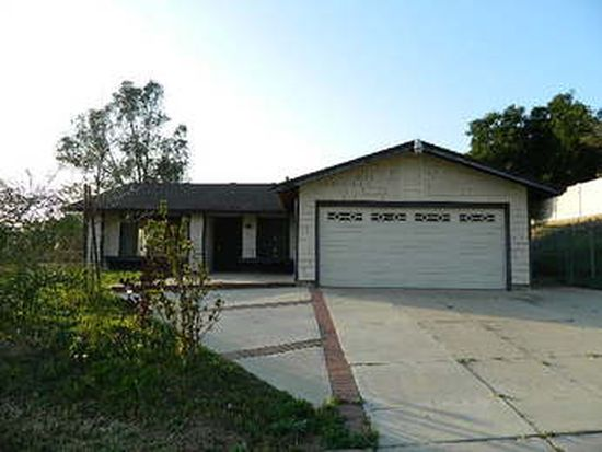 7509 Lakeside Dr, Riverside, CA 92509