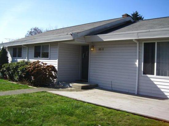 8839 22nd Ave SW, Seattle, WA 98106