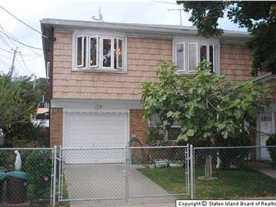 340 Oder Ave, Staten Island, NY 10304