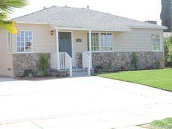 7256 Beck Ave, North Hollywood, CA 91605