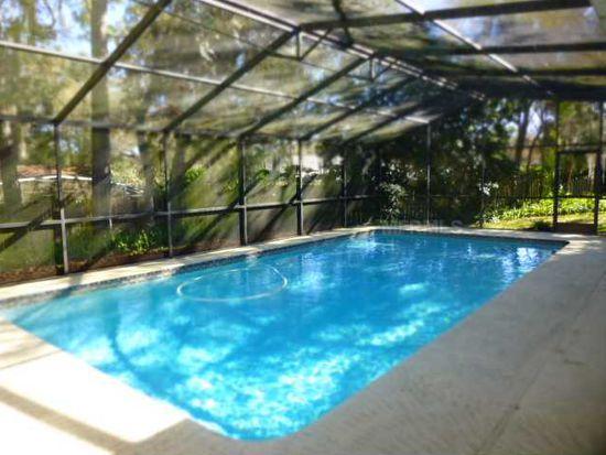 500 Thistlewood Ct, Longwood, FL 32779