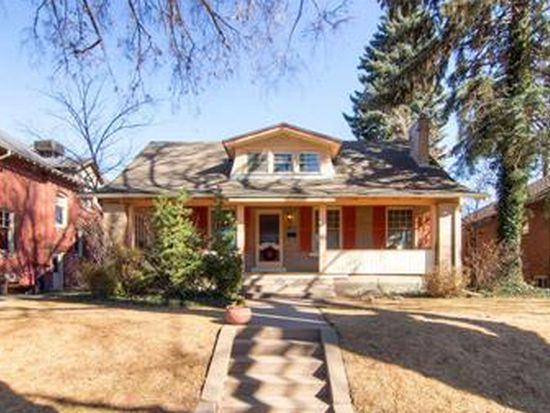 2070 Dexter St, Denver, CO 80207