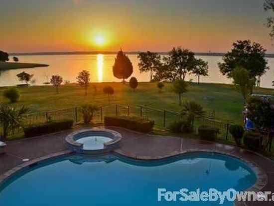 4106 Lakeside Dr, Rowlett, TX 75088