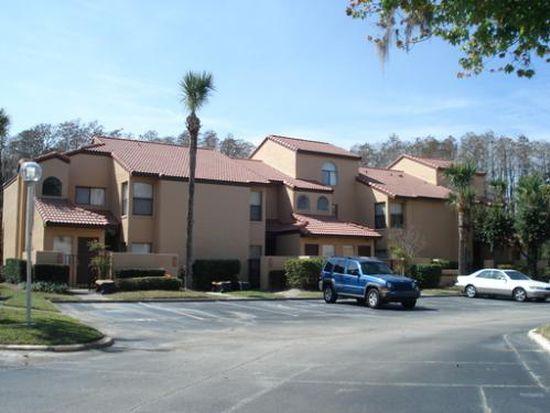 4752 Chevy Pl, Orlando, FL 32811