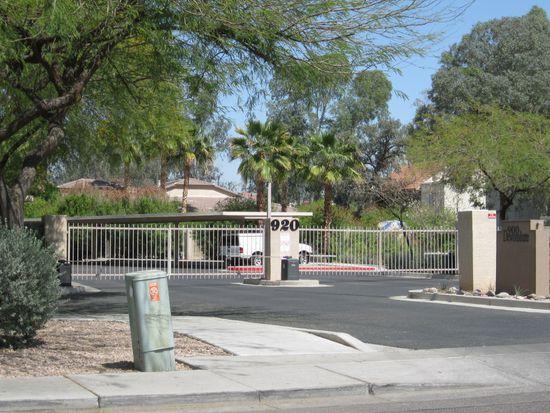 920 E Devonshire Ave UNIT 3026, Phoenix, AZ 85014