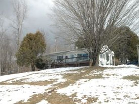14 Hinsdale Rd, Hinesburg, VT 05461